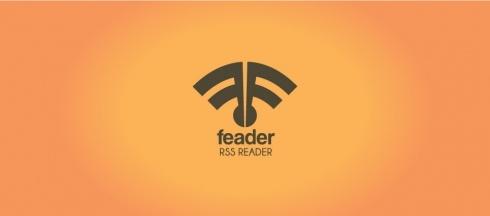 feeder RSS chrom extension