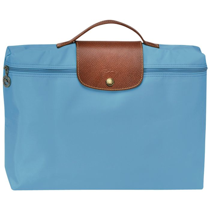 Porte-documents 2182089 Longchamp chez Gsell.fr