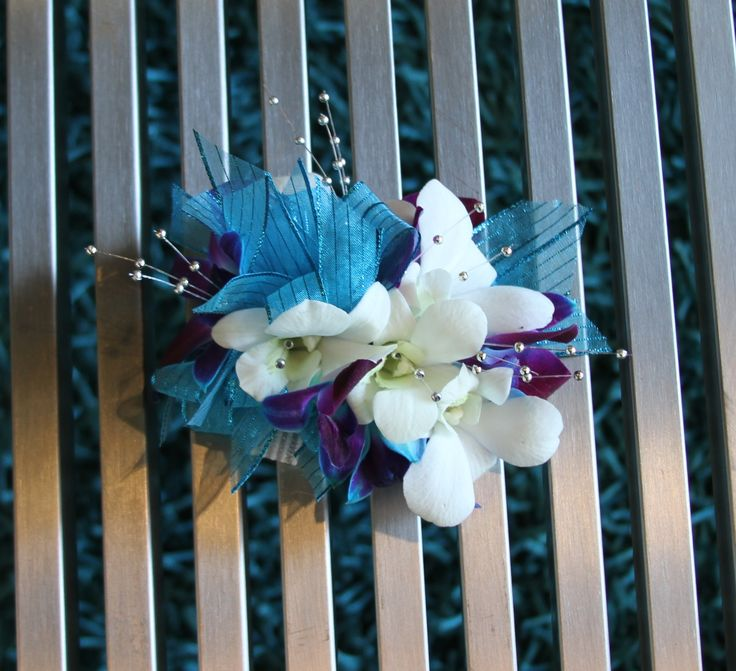 20 best Homecoming flowers images on Pinterest Prom flowers