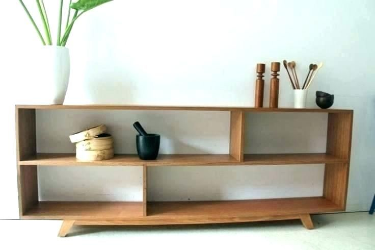 Image Result For Diy Mid Century Bookcase Mid Century Modern