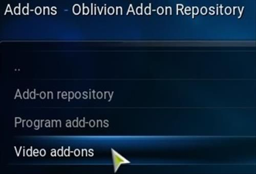 how-to-install-oblivion-streams-kodi-add-on-step-13