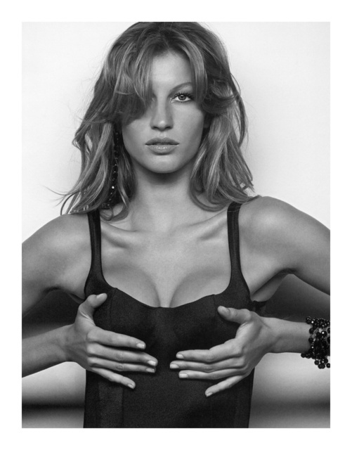 134 best Gisele Bundchen images on Pinterest