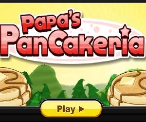 SALE = > FREE GAMES = > Papa's Pancakeria = >  http://a.sw.io/OlKw78