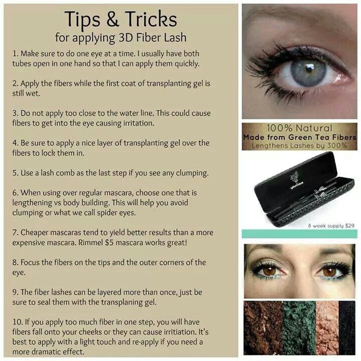 "JOIN MY TEAM!!   ORDER YOUR 3D FIBER MASCARA!! YOU WILL LOVE IT!!! I PROMISE...     ~~~~~~~~~~~~~~~~~~~~  Click on my ""HallOWEENIE"" Party link to place your order!!   ~~~~~~~~~~~~~~~~~~~~  #MARLETTROCKINGTHELASHE.COM       ~~~~~~~~~~~~~~~~~~~~   ORDER YOUR 3D FIBER MASCARA!! YOU WILL LOVE IT!!! I PROMISE...     ~~~~~~~~~~~~~~~~~~~~  Click on my ""HallOWEENIE"" Party link to place your order!!   ~~~~~~~~~~~~~~~~~~~~  #MARLETTROCKINGTHELASHE.COM       ~~~~~~~~~~~~~~~~~~~~"