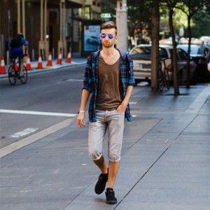 Estilo hipster para hombres starmedia men 39 s fashion for Estilo hipster hombre