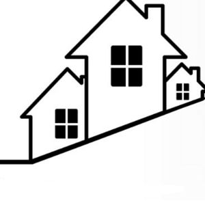 Czym kierują się Polacy kupując dom lub mieszkanie? Ważniejsza jest lokalizacja czy cena? A może biorą pod uwagę zupełnie inne kryteria? Na wszystko odpowiada raport serwisu Otodom.pl