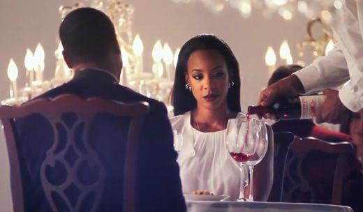 Videoclip: Kelly Rowland - Dirty Laundry  http://www.emonden.co/videoclip-kelly-rowland-dirty-laundry