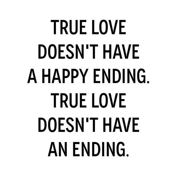 17 Best Images About Love Bird Quotes On Pinterest