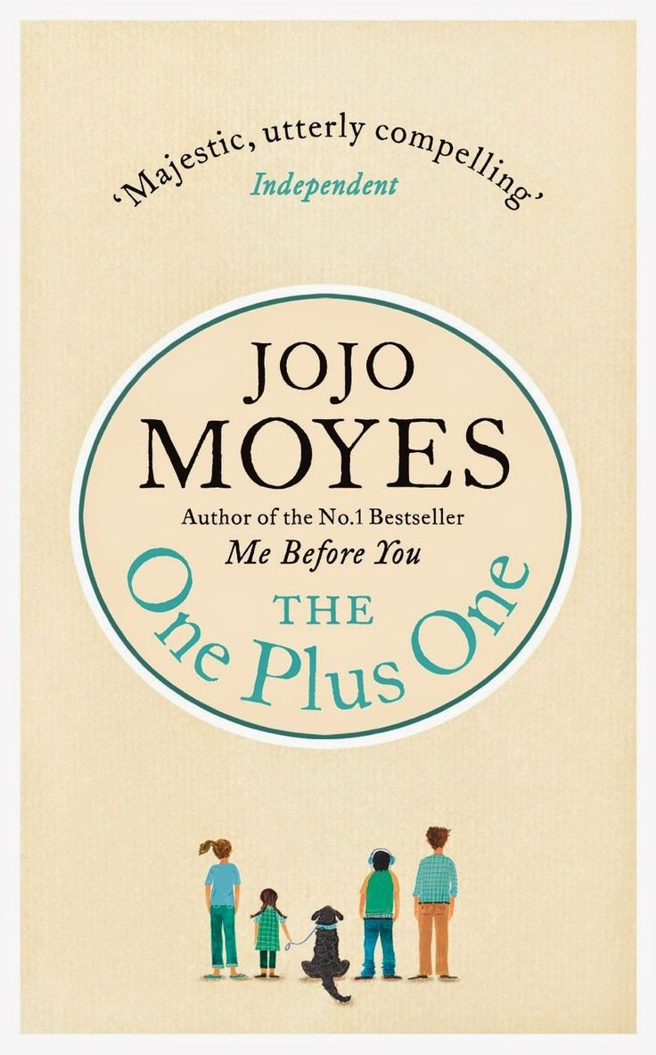 book, book review, books, entertainment, jojo moyes, new, penguin, the one plus one  |  No comments  |  {Review} - The One Plus One by Jojo Moyes ...by Heather de BruinSunday, January 18, 2015{Review} - The One Plus One by Jojo Moyes ...