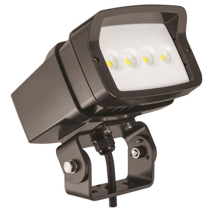 Lithonia Outdoor Led Flood Lights: 1000+ Ideas About Outdoor Flood Lights On Pinterest