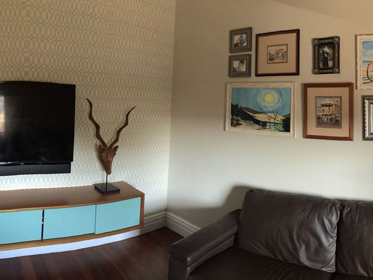 Rowley House - luxury in the, a Albany House   Stayz