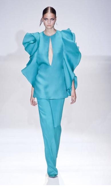 Gucci - Coloriche
