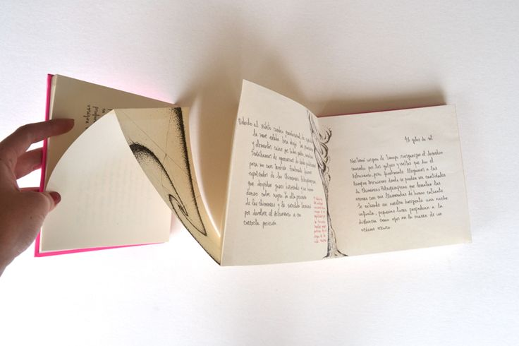 """El perfecto libro de Festina Lente Libros, """"8 soles de viaje"""".e"""