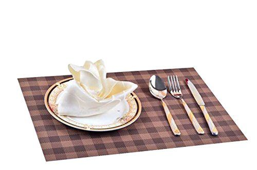 12 Best Placemats Images On Pinterest Placemat Table