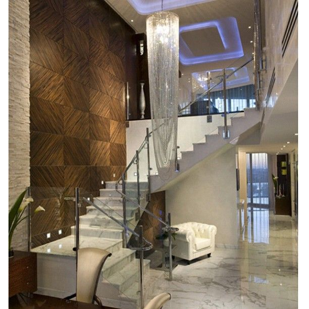 Best Images Modern Staircase Ideas On Staircase Ideas: 18 Best Images About Contemporary Lobby Design On Pinterest