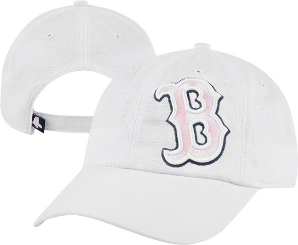 new style 57a1d efb5f ... cheap boston red sox womens collider 47 brand adjustable hat 86873 866a7