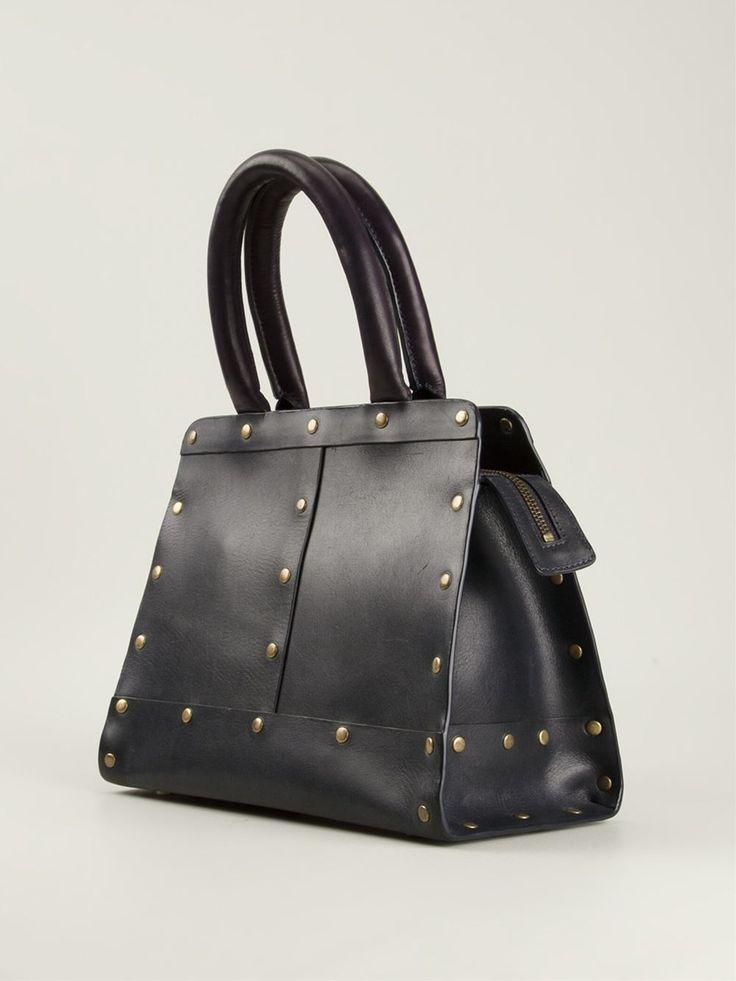 A.f.vandevorst 'b169' Handbag - A.f. Vandevorst - Farfetch.com