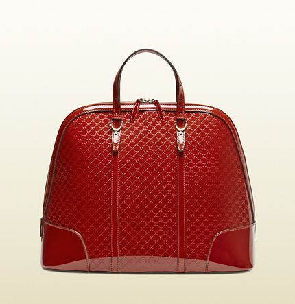 gucci handbags 2013/2014 | ... : gucci handbags 2013,gucci handbags 2014 collection,gucci 2014 trend