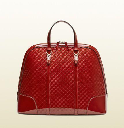 gucci handbags 2013/2014 | ... : gucci handbags 2013,gucci handbags 2014 collection,gucci 2014 trend