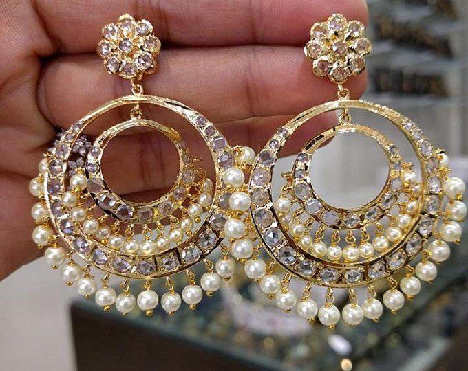 Guttapusalu Indian Jewelry Indian Wedding Etsy In 2020 Indian Wedding Jewelry Indian Diamond Jewellery Headpiece Jewelry