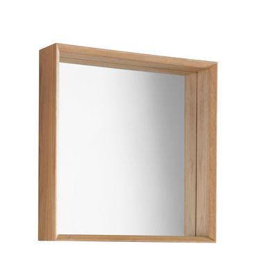Les 25 meilleures id es de la cat gorie rebord miroir sur for Encadrement de miroir en bois