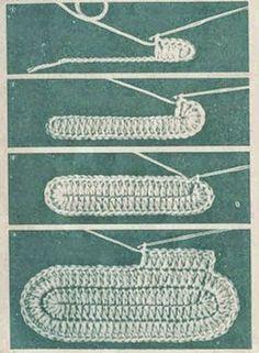 Crochet Ragdolls – COMO TEJER TAPETES NUEVOS DISENOS Y COLORES TEJIDOS A CROCHET…
