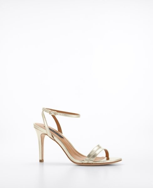 """@Style Me Pretty, @Ann Taylor """"Lady""""maid shoes"""