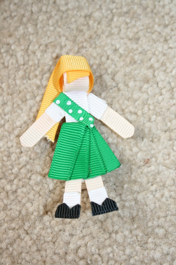 junior girl scout craft ideas 17 best images about scouts junior ideas on 6862