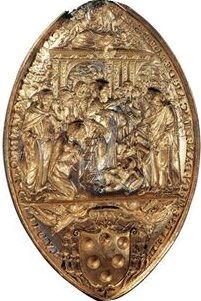 di Luisa Di Tolla      Molto spesso negli archivi e nei musei trova ospitalità una forma particolare di bene culturale: il sigillo. Tutti ne hanno visto almeno uno, sicuramente quel...
