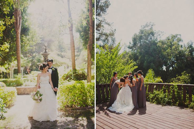 32 Best Images About Los Angeles Amp Orange County Wedding