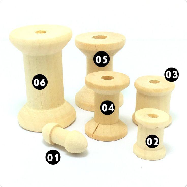 Cheap Formato misto 24 pz/lotto colore Naturale di legno di Legno In stile Classico Bobine strumento DIY rullo Spool perline di legno, Compro Qualità Di rolling pins & pastry boards direttamente da fornitori della Cina: 01 11X17 MM 24 PZ02 15X20 MM 24 PZ03 20X23 MM 24 PZ04 21X30 MM 24 PZ05 28X40 MM 24 PZ06 30X50 MM 24 PZ