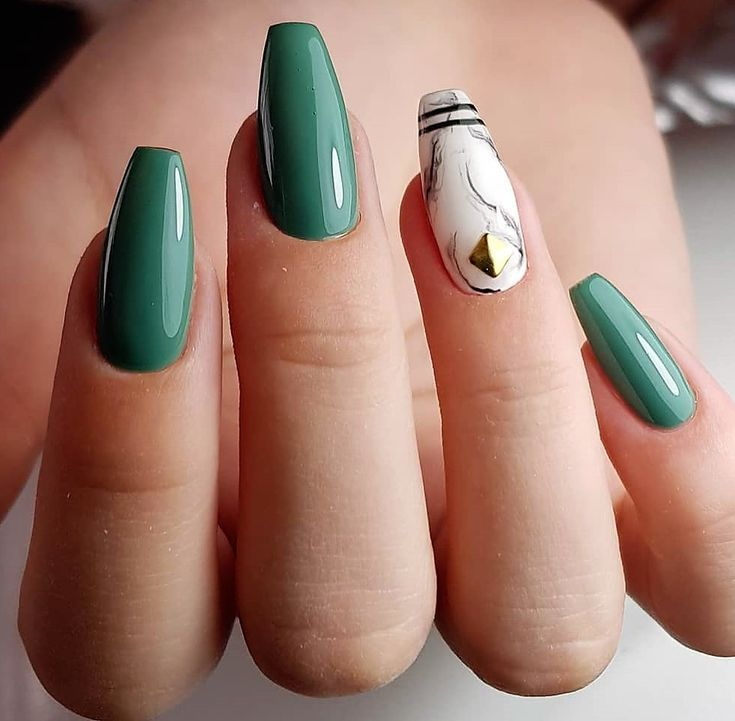 Best Hard Gel For Nails And Our Reason Why Builder Gel Reviews Nail Forms Gel Nail Extensions Gel Nail Designs
