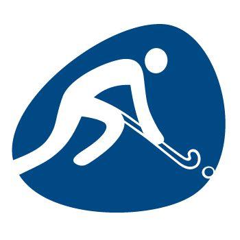 #Olympics games #Hockey 8:30PM IST #Netherlands V #Belgium Predict & win DownloadAppNow http://pgur.in/pj9frp