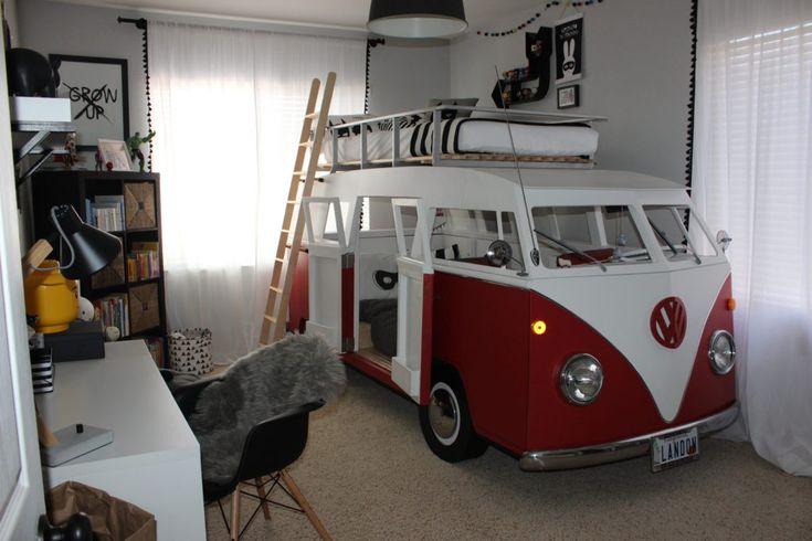 From Junk Room To Beautiful Bedroom The Big Reveal: Best 25+ Big Boy Bedrooms Ideas On Pinterest