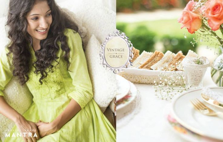 Shop for this Green Tea anarkali at http://bit.ly/1MaNhnY