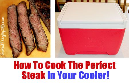 how to cook steak hogs breath style