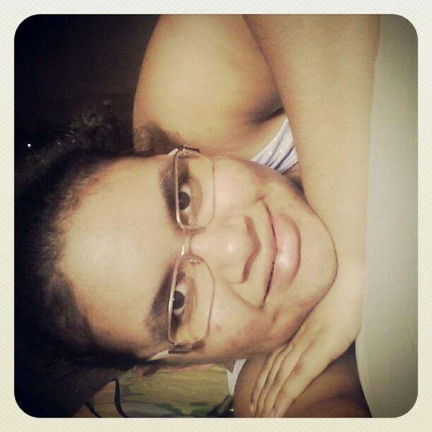 .@Bruna Carla Souza Pereira do Nascimento (Bruna Carla) s Instagram photos | Webstagram - the best Instagram viewer