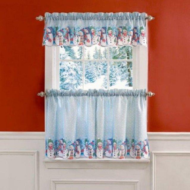 cortinas-navidenas8