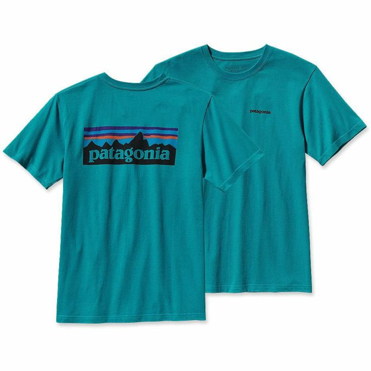 44 best fly fish images on pinterest fishing fly for Fishing logo t shirts