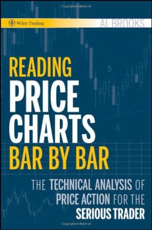 Schwager On Futures Technical Analysis Pdf Free Download How To Add