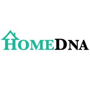 2016 Looking for the best and cheapest dna testing kit? We have expert reviews and feature comparisons of the top rated paternity testing kits.