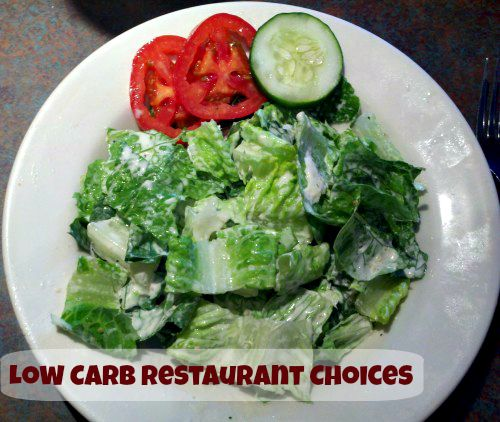 Pin on Keto Restaurants & Low Carb Dining
