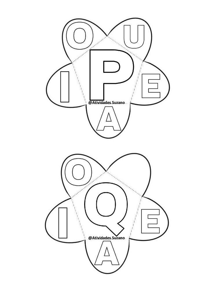 alfabeto+para+formar+silabario+interativo-page-006.jpg (1131×1600)