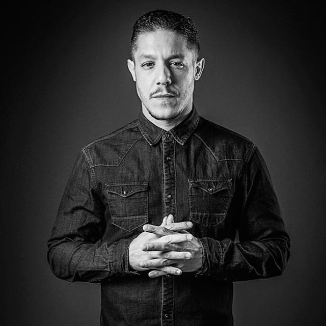 170 best Theo Rossi TV \ Movies images on Pinterest Theo rossi - law and order svu presumed guilty