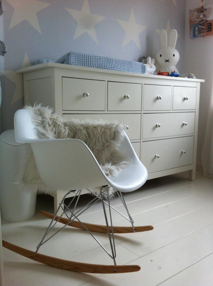 93 best babykamer ideeen images on pinterest, Deco ideeën