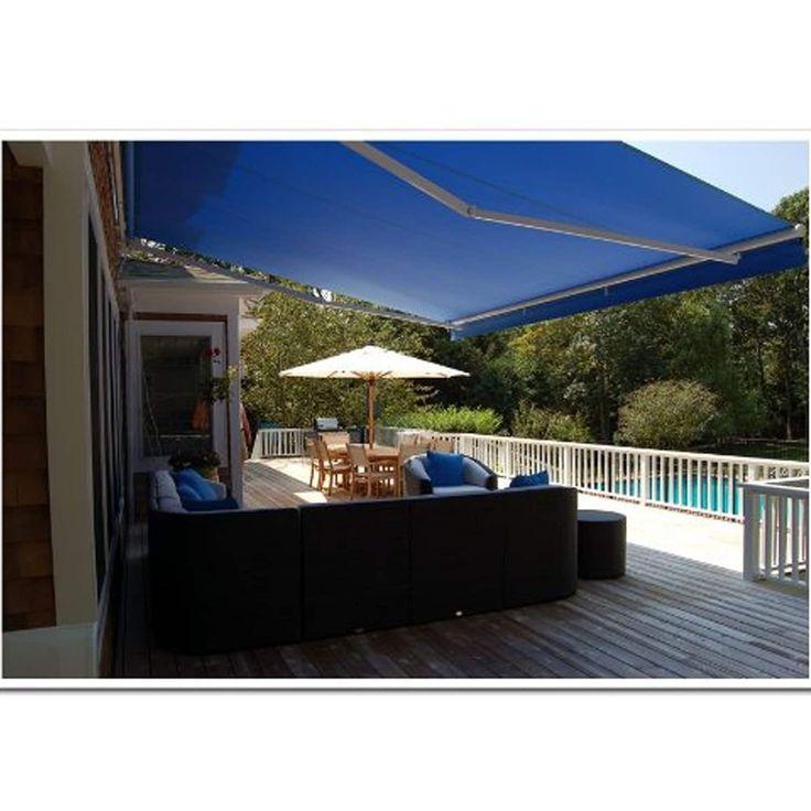best 25 sunshade awning gazebo ideas on pinterest pergola