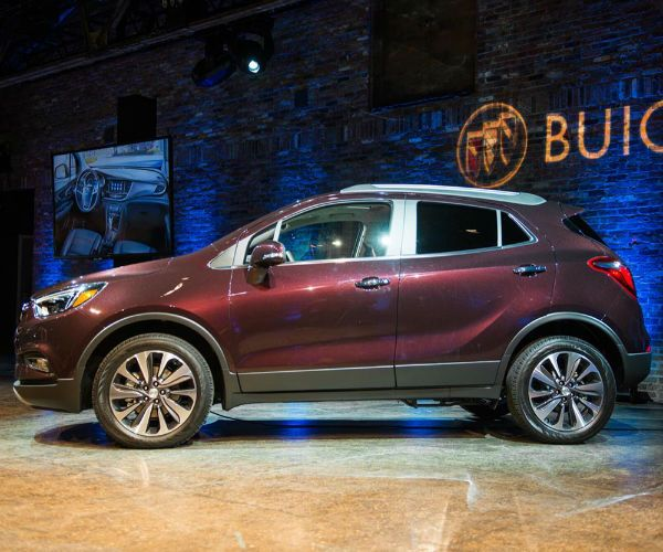 Buick Full Size Car: 17 Best Images About Cars On Pinterest