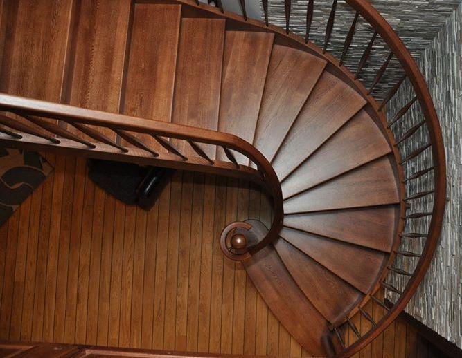 U nas znajdziecie schody idealnie nadające się do waszego domu. Oferuje wybór schodów różnego typu i rodzaju na terenie województwa kujawsko-pomorskiego. email: info@interior4u.eu