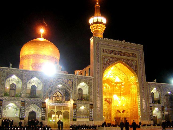 #Shrine #Muharram # Husaien # Hazrat Imam Husien # Imam Husayn, # Hazrat Imam Husaien,  http://www.yakhwajagaribnawaz.com/imam-hussain/roza-imam-hussain044.jpg