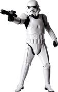Supreme Edition Stormtrooper Costume $724.75.